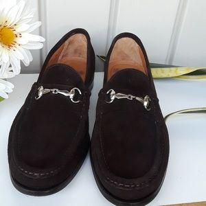 Allen Edmonds Shoes size 9